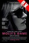 MOLLY'S GAME   ORIGINAL VERSION